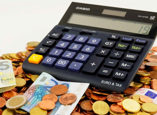 euro-seem-money-finance.jpg