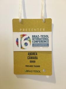 Tag-BRAZTESOL-2018
