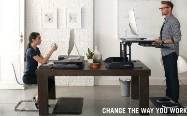varidesk-standing-desk-riser-1080x669
